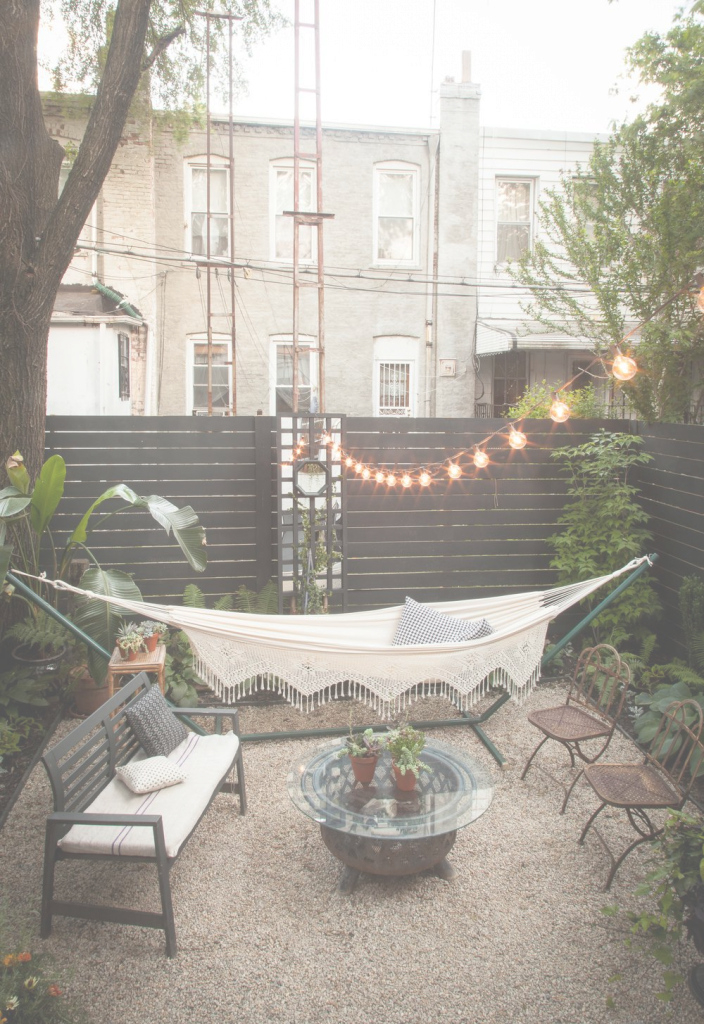 Fabulous Pinterest: Nuggwifee☽ ☼☾ | Apartment | Pinterest | Oasis with regard to Apartments With Backyards