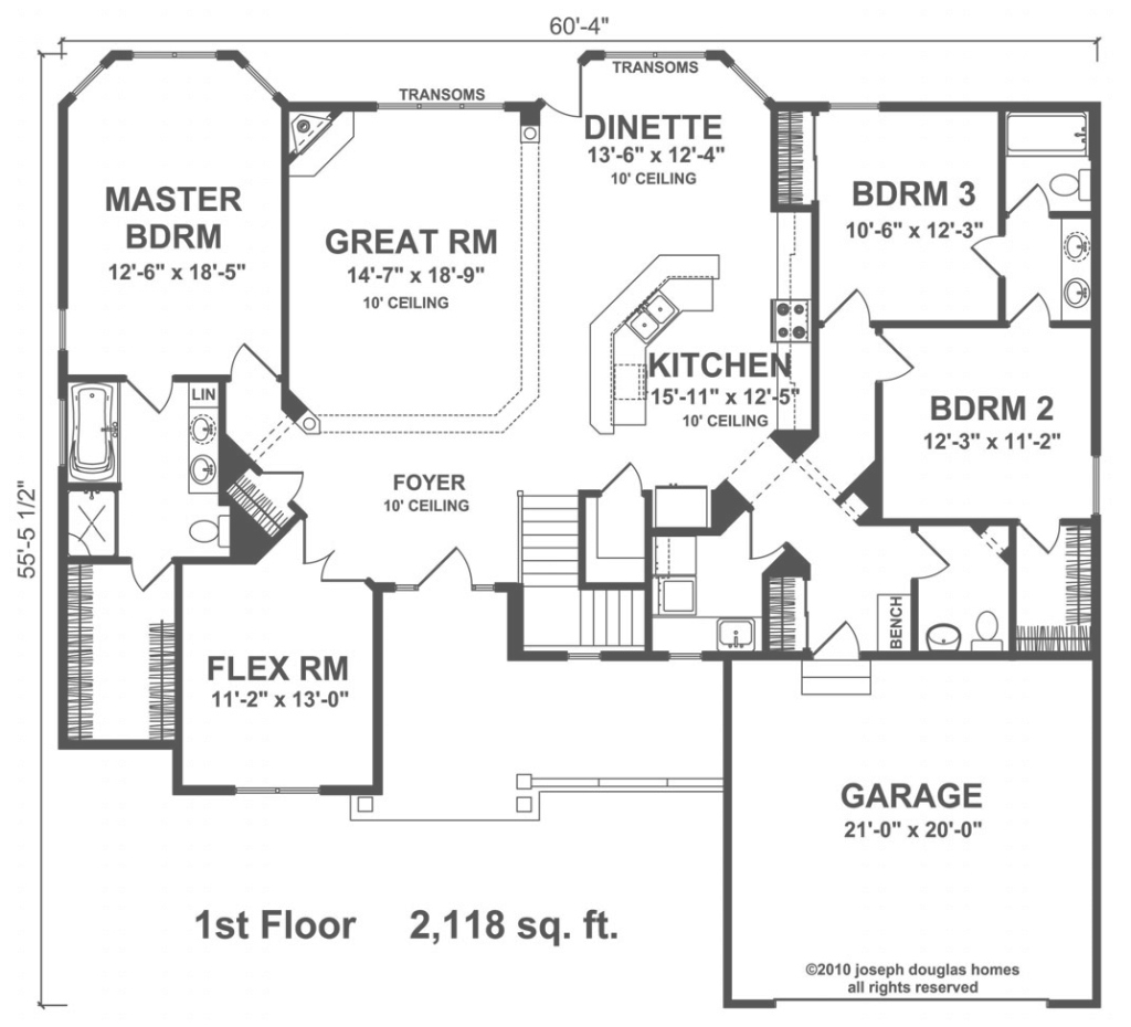 Fabulous Pleasing 80 Bathroom Floor Plans Jack Jill Inspiration Of Bathroom with High Quality Jack And Jill Bathroom Floor Plans