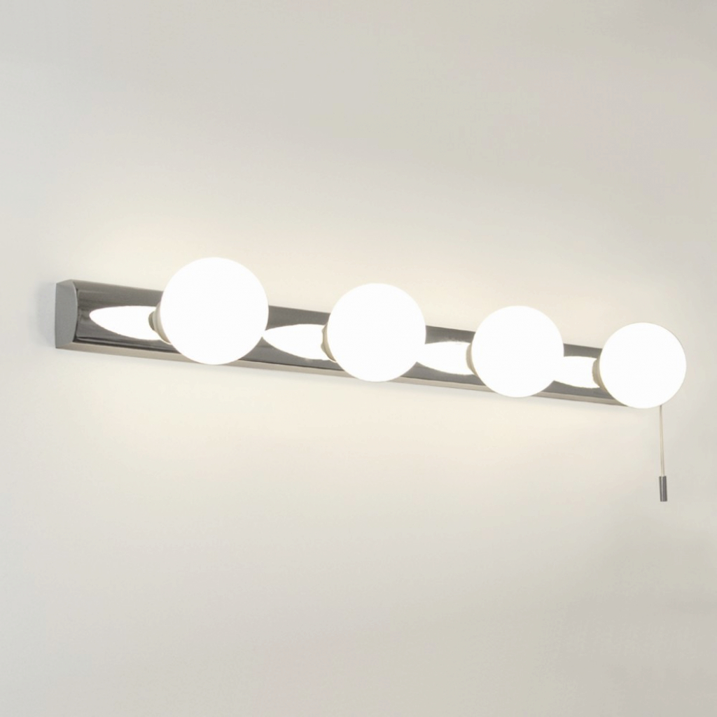 Fabulous Pleasurable Bathroom Lighting Over Mirror Modern Home Lights In pertaining to Good quality Over Mirror Bathroom Light