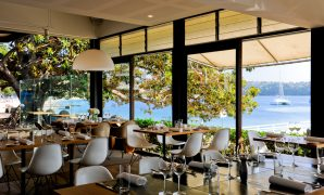 Fabulous Public Dining Room Restaurant, Balmoral Beach - Menus, Reviews inside The Dining Room Review