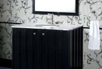 Fabulous Purchasing Discount Bathroom Vanities | Bathroom Vanity Styles regarding Awesome Inexpensive Bathroom Vanity