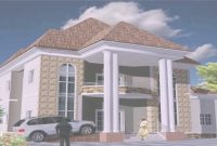 Fabulous Residential House Plans In Nigeria – Youtube in Review Nigerian House Plans With Photos
