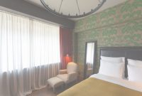 Fabulous Rooms Hotels Garden View Queen with regard to Garden Hotel Tbilisi