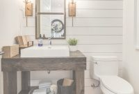 Fabulous Shiplap Bathroom – 4K Wallpapers Design inside Unique Bathrooms With Shiplap