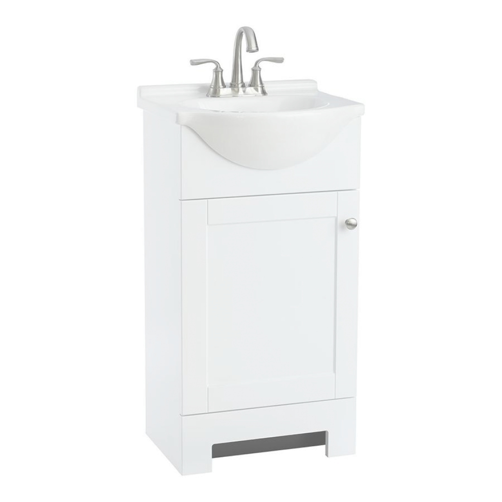 Fabulous Shop Bathroom Vanities At Lowes with Fresh Lowes Bathroom Vanities