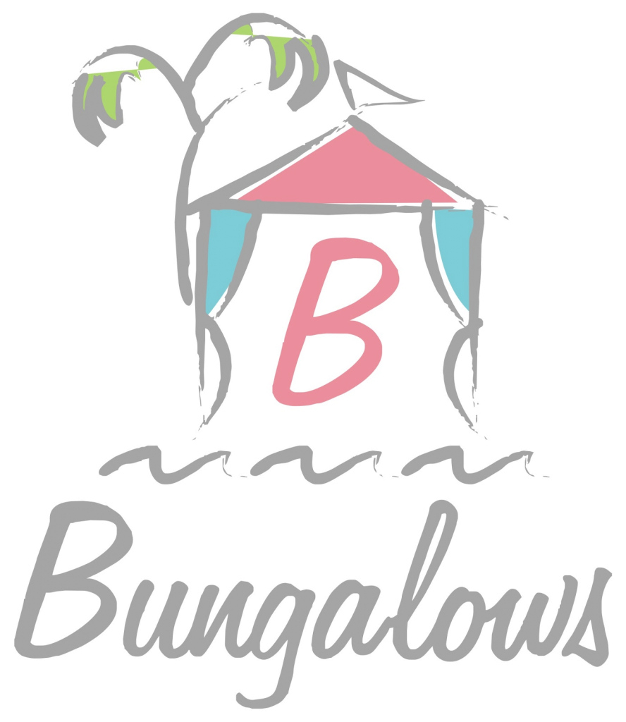 Fabulous Shop Bungalows In Downtown Foley And At The Wharf In Orange Beach in Bungalows Foley Al