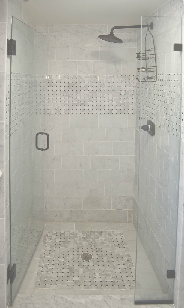 Fabulous Shower Design Ideas Small Bathroom - Large And Beautiful Photos within Lovely Shower Ideas For Small Bathroom