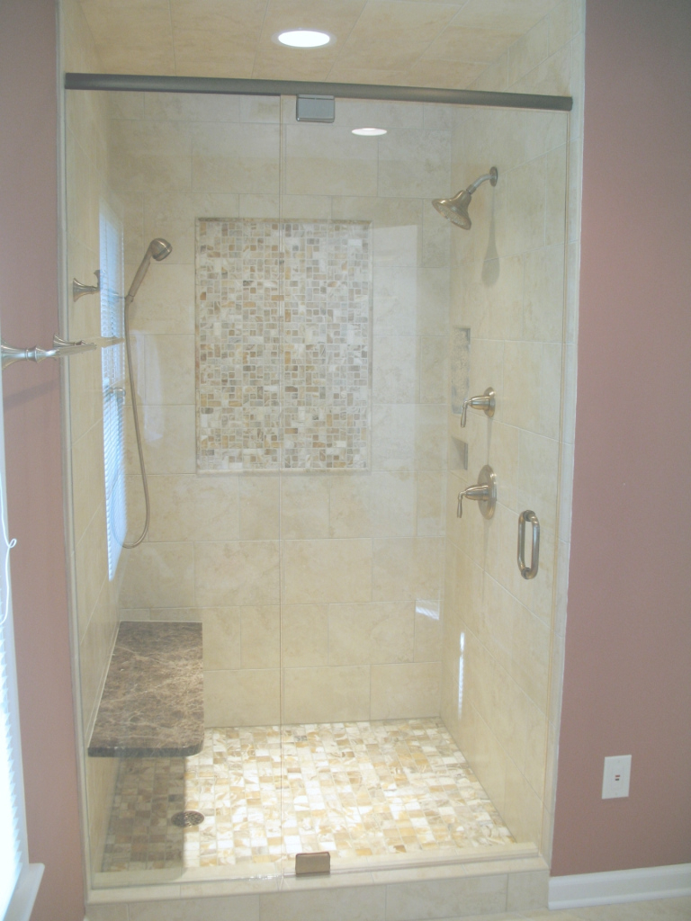 Fabulous Shower Design Ideas Small Bathroom Shower Design Ideas Small with regard to Shower Ideas For Small Bathroom