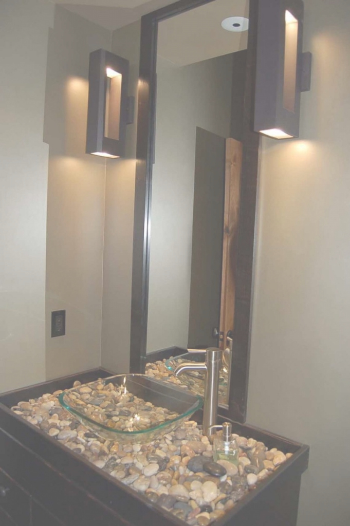 Fabulous Sink : Bathroom Sink Bowls For Sale Top Mount And Cabinets Stone regarding Good quality Sink Bowls For Bathroom