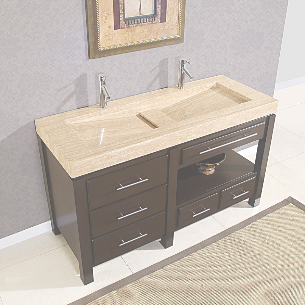 Fabulous Sinks: Marvellous Trough Sinks For Bathrooms Trough Bathroom Sink regarding Unique Trough Sinks For Bathrooms