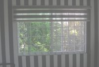 Fabulous Sliding Window Grills | Cavitetrail, Glass Railings Philippines throughout Simple Grill Design For Windows