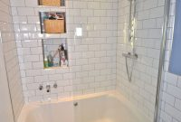 Fabulous Small Bathtubs Kohler #4 – Small Corner Tub Shower Combo For with Bathroom Shower Ideas For Small Bathrooms