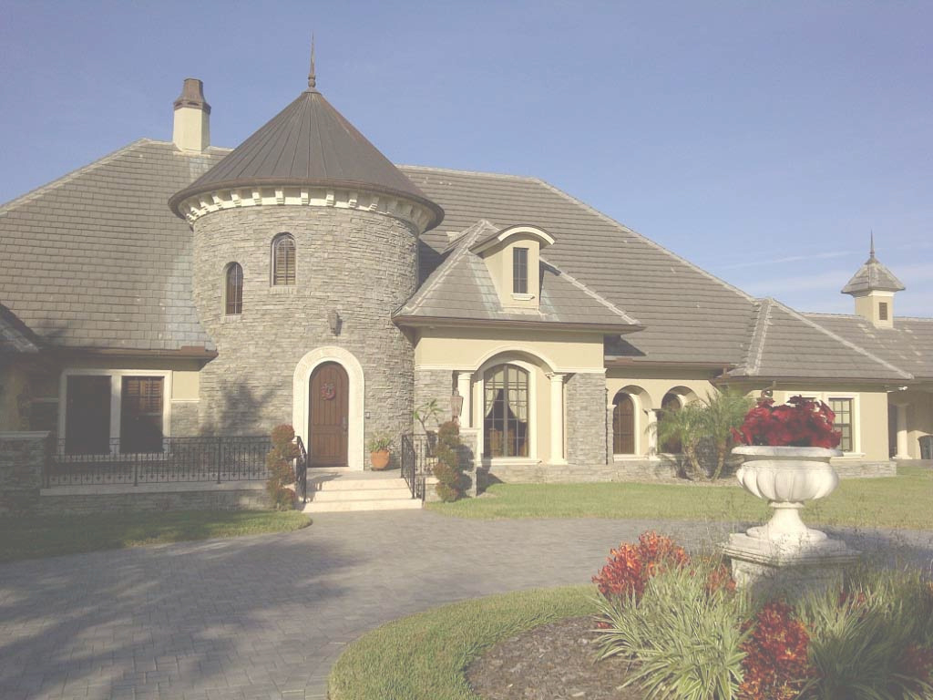 Fabulous Small French Chateau House Plans Country Large Modern Architecture regarding Small French Chateau House Plans Photos