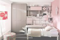 Fabulous Small Teen Room Ideas | Interior in Good quality Small Teenage Girl Bedroom