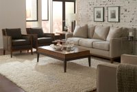 Fabulous Sofa Set For Living Room Design Living Room Packages Under 1000 regarding Living Room Sets Under 1000