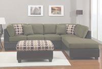 Fabulous Sofa : Used Sofa Set For Sale Sets Knoxville In Juja Leather Ebay 64 intended for Used Living Room Sets