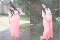 Fabulous Springtime Transitional Styles pertaining to Awesome What To Wear For Baby Shower