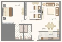 Fabulous Staggering Small Bedroom Layout Plans Ideas X Furniture Shiny Feng inside Luxury Feng Shui Small Bedroom Layout