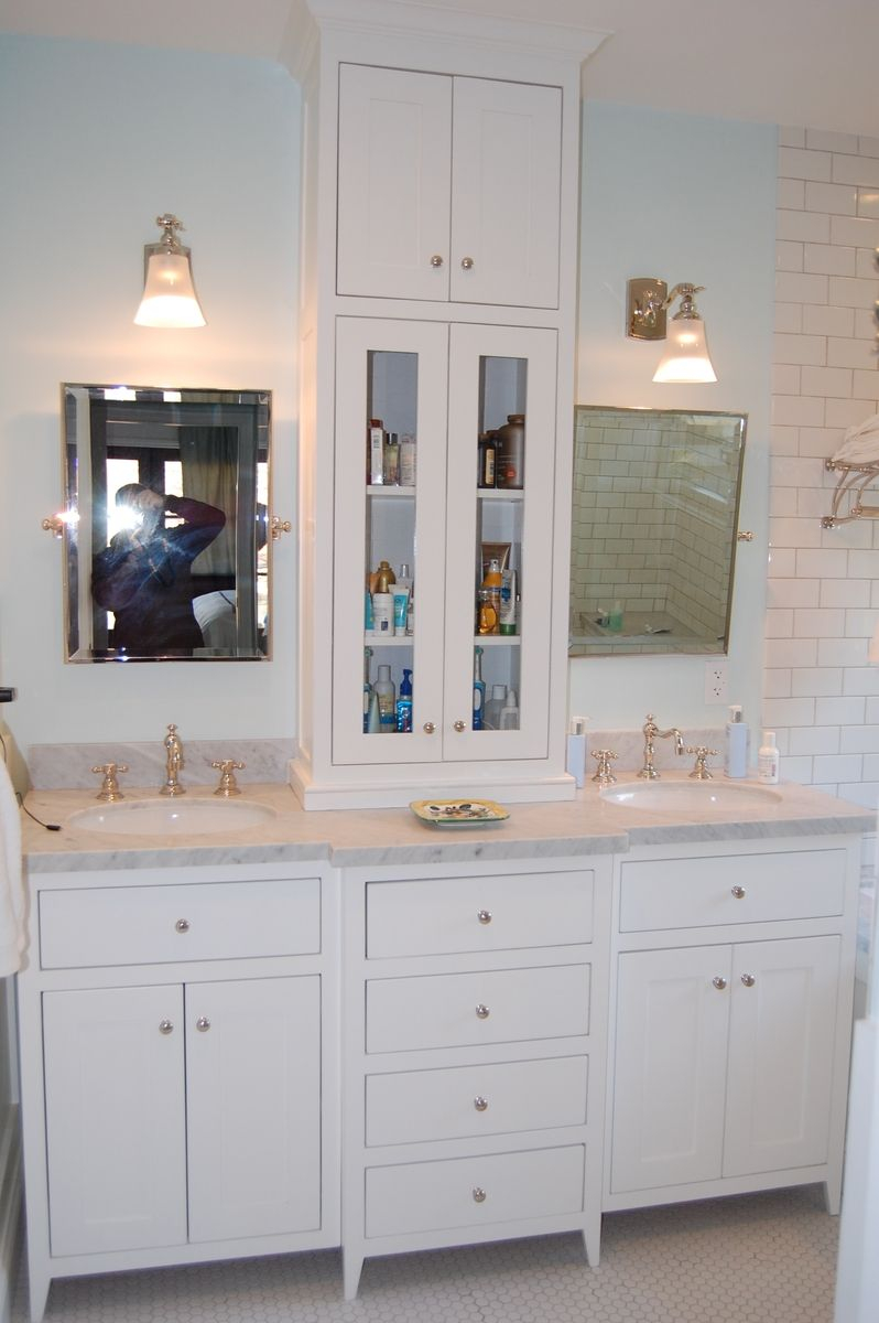Fabulous Stunning Bathroom Cabinets Custom Bathroom Cabinetry Custommade with New Custom Bathroom Cabinets