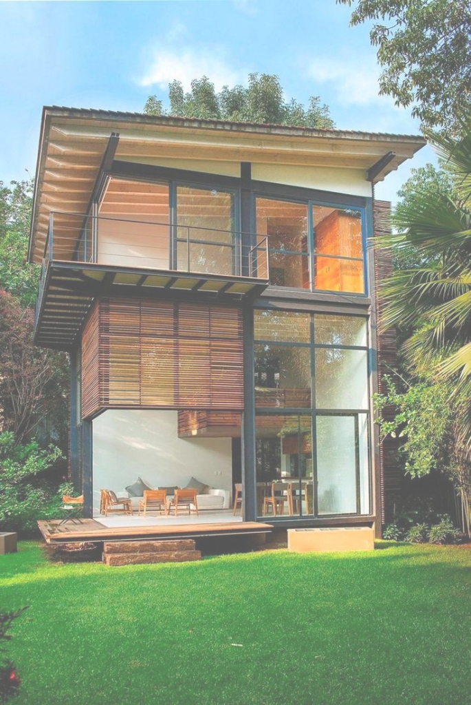 Fabulous Stunning Unusual Small Homes 6 Home Remodel Cute House Designs with Elegant Wood House Design Plans