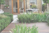 Fabulous Terraced Backyard Ideas Small Garden Ideas – Small Garden Designs inside Best of Terraced Backyard