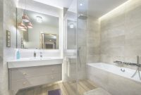 Fabulous The Awesome In Addition To Gorgeous Bathroom Window Ideas Small with Bathroom Window Ideas Small Bathrooms