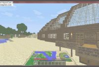 Fabulous The Best Minecraft Houses Ever. The Best Minecraft Houses Ever with Minecraft Cool Houses Download