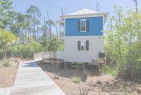 Fabulous The Bungalows At Seagrove 114, Seagrove Beach, Fl – Booking intended for Fresh Bungalows At Seagrove