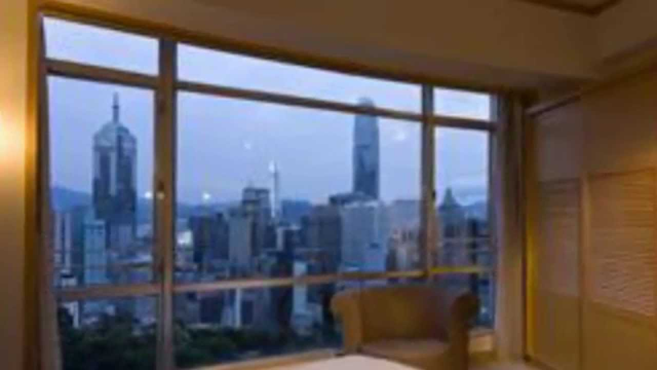 Fabulous The Garden View – Ywca Hotel - Hotel In Hong Kong - Youtube pertaining to Luxury Garden View Hotel