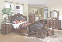 Fabulous Thomasville Bedroom Furniture Bedroom Design Decorating Shabby Chic with regard to Ashley Furniture Jamaica