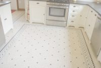 Fabulous Tiling A Floor Over Plywood Tile Subfloor Options What To Put Under for Set How To Tile A Kitchen Floor