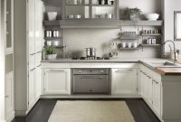 Fabulous Timeless Kitchen Design Jobs – Elegant And Timeless Kitchen Design within Inspirational Timeless Kitchen Design