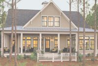 Fabulous Top 12 Best-Selling House Plans | Bath, Bedrooms And House regarding Set Tucker Bayou House