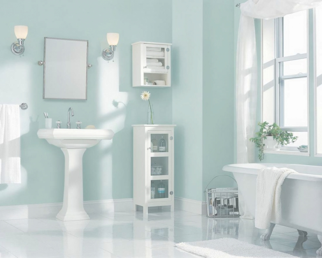 Fabulous Top 16 Benjamin Moore Paint Colors Yarmouth Blue Is One Of The Best in Yarmouth Blue Bathroom