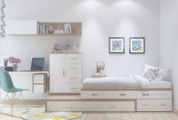 Fabulous Top 20 Small Apartment Small Bedroom Interior Design – Youtube throughout Lovely Small Apartment Bedroom