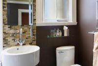 Fabulous Top 66 Exceptional Inexpensive Bathroom Remodel Bath Beautiful pertaining to Inexpensive Bathroom Remodel