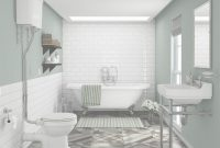 Fabulous Traditional Bathrooms Ideas | Dodomi for Bathrooms Ideas