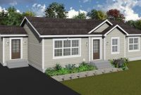 Fabulous Trendy Modular Bungalow Homes 3 Top | Sweetlimonade intended for Best of Bungalow Homes