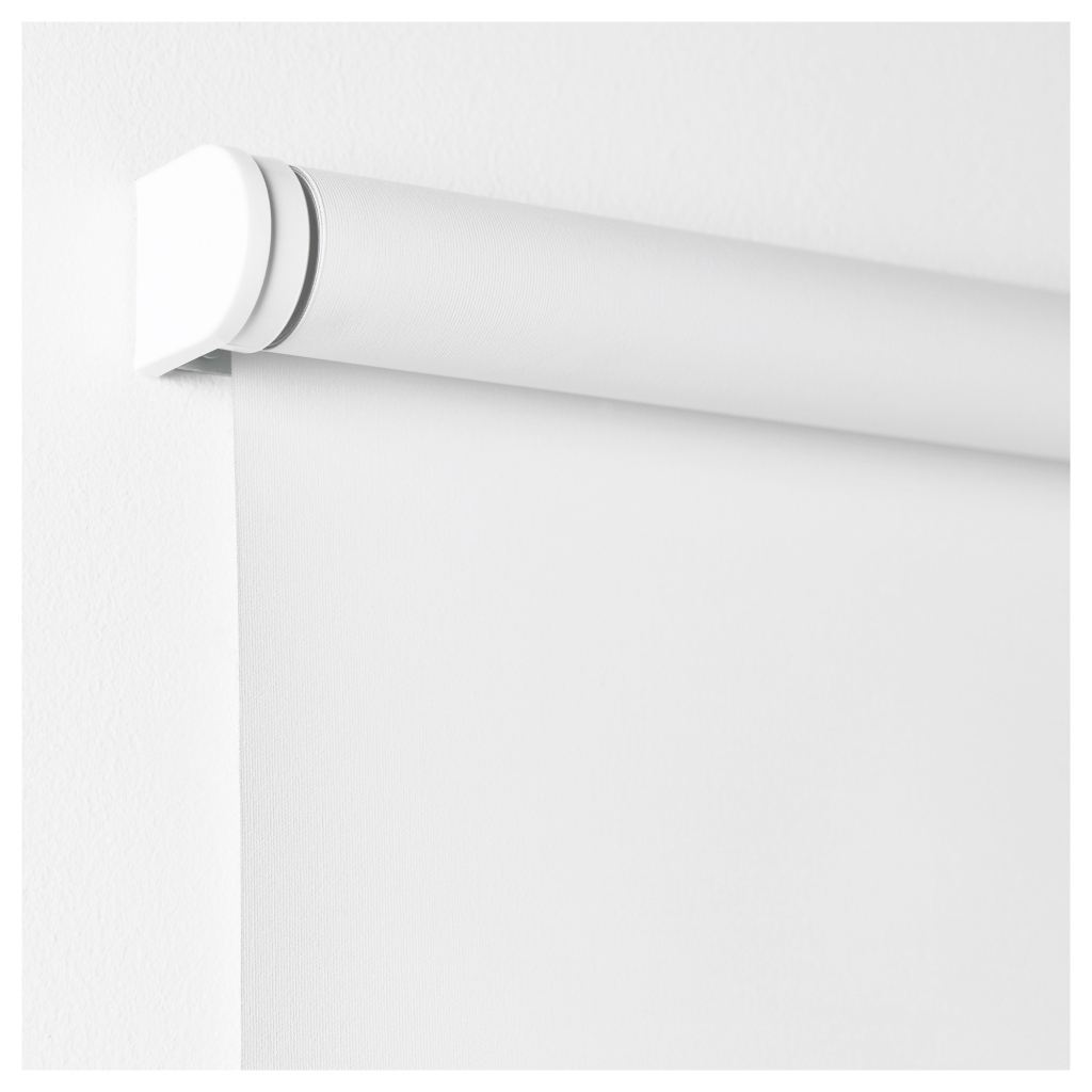 "Fabulous Tupplur Blackout Roller Blind - 38X76 ¾ "" - Ikea regarding Set Tupplur Ikea"