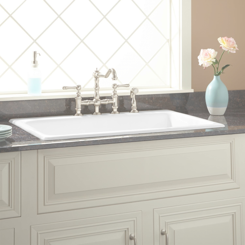 Fabulous Types Of Kitchen Sinks Materials Menards Bathroom Sink White Kitchen intended for Bathroom Sink Types
