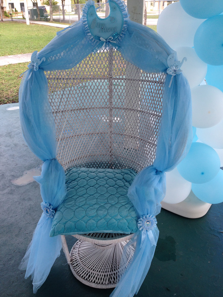 Fabulous Uncategorized : Baby Shower Chair Rental Shower Chair At Lowes intended for New Sillas Para Baby Shower