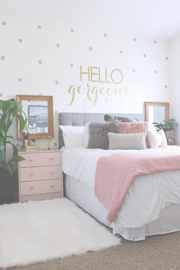 Fabulous Uncategorized : Cute Bedroom Ideas For Tweens Decor Small Rooms in Small Bedroom Ideas Tumblr