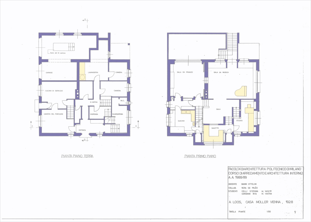 Fabulous V Shaped House Plans - House Plan Design Ideas inside New V Shaped House