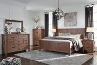 Fabulous Vintage Bedroom Wood — Temeculavalleyslowfood with regard to Unique Vintage Bedroom