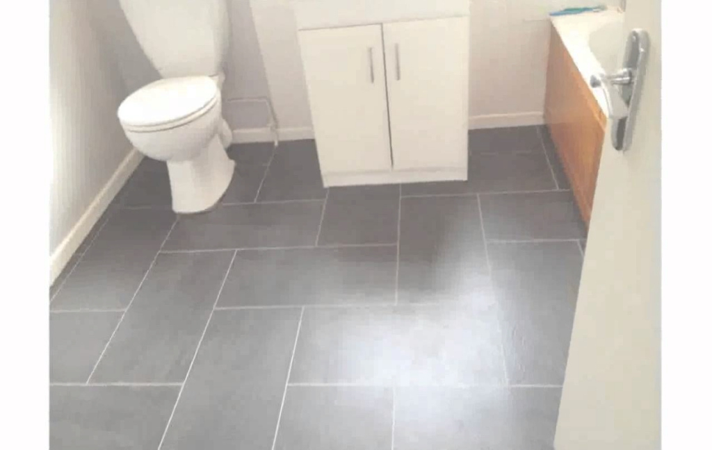 Fabulous Vinyl Bathroom Flooring John Lewis | Stribal | Design Interior regarding Lovely Vinyl Bathroom Flooring