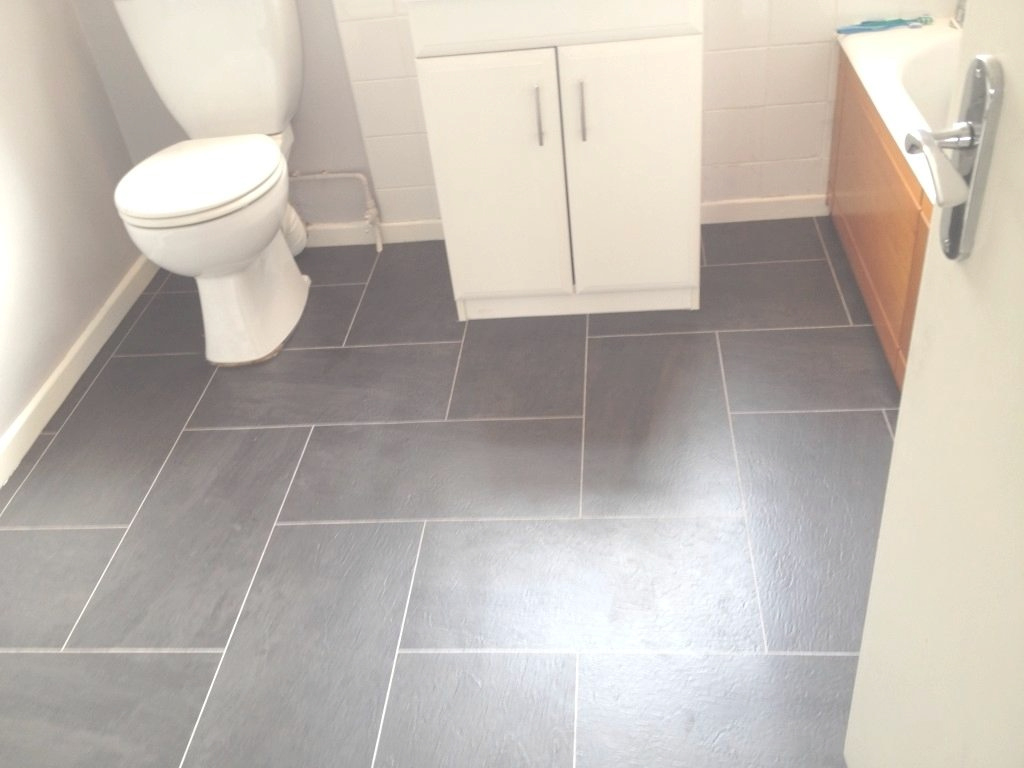 Fabulous Vinyl Flooring Bathroom With Regard To Home Design Hardwood Floor In inside Vinyl Flooring For Bathroom