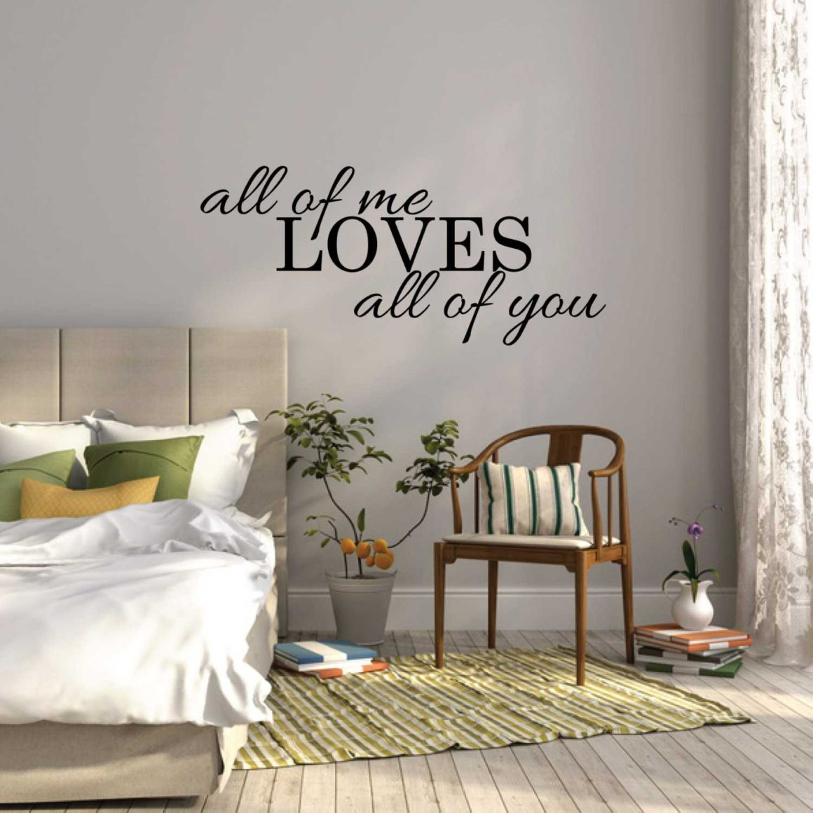 Fabulous Wall Decal Quotes Bedroom Living Room Decals Including Fabulous with regard to Living Room Decals