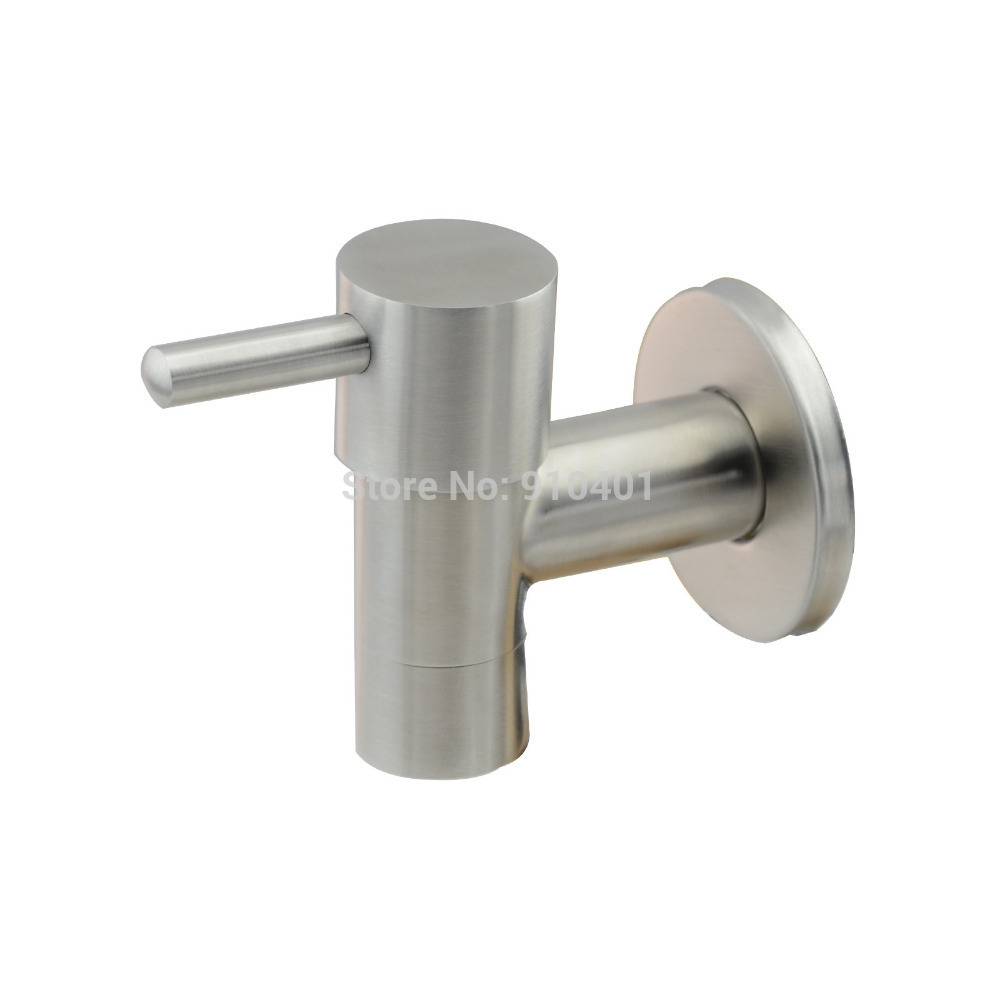 Fabulous Wall Mounted Bathroom Faucets Brushed Nickel | Modern Bathroom throughout Best of Wall Mounted Bathroom Faucets Brushed Nickel