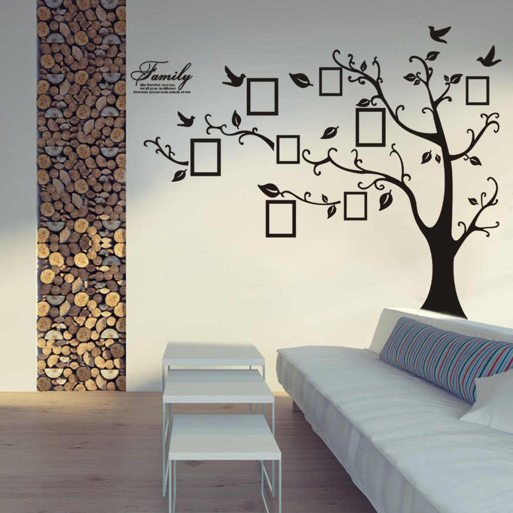 Fabulous Wall Pictures For Living Room Wall Stencils Sayings Centerpiece Wall inside Living Room Decals
