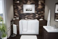 Fabulous Wall Small Bathroom Remodel Ideas : Bath Small Bathroom Remodel inside Ideas For Small Bathroom Remodel